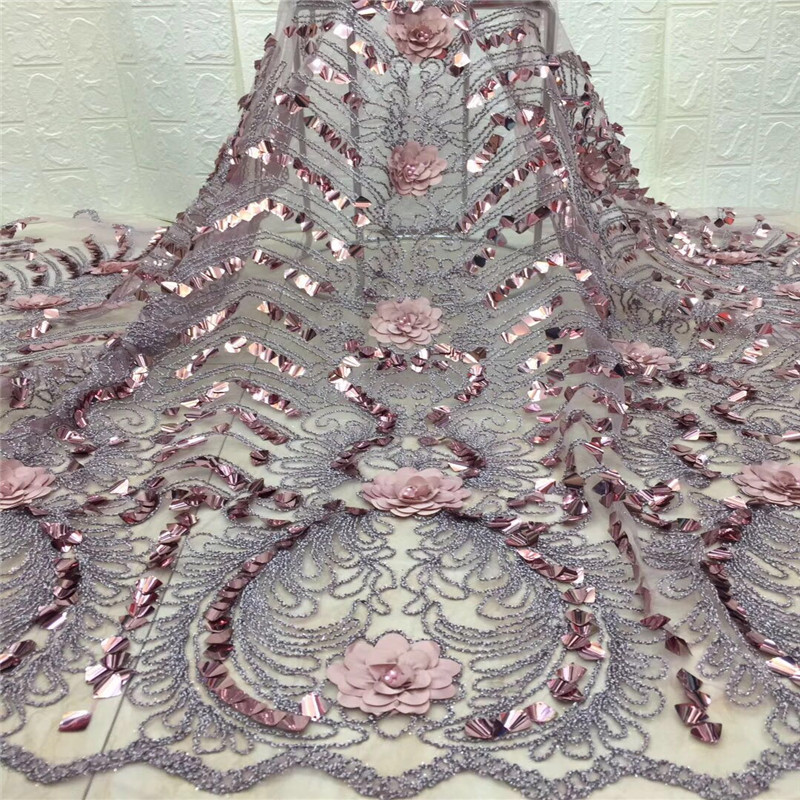 african lace fabric (31)