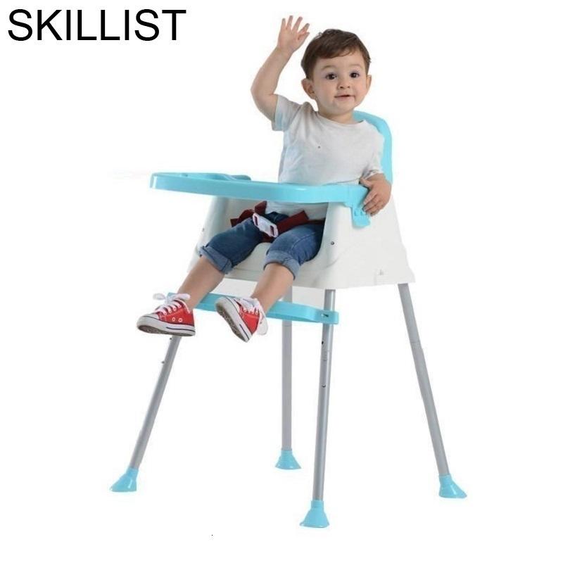 Dzieci Designer Poltrona Sedie Stoelen Table Sandalyeler Child Baby Kids Furniture Cadeira Fauteuil Enfant Silla Children Chair