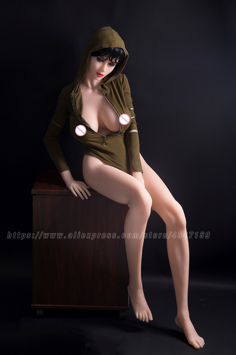 Hef070ba1db8141a4959461b9d97c22b9u Muñecas sexuales realistas para adultos, juguete de belleza Sexy, Mujer Maravilla, Oral, anal y Vaginal