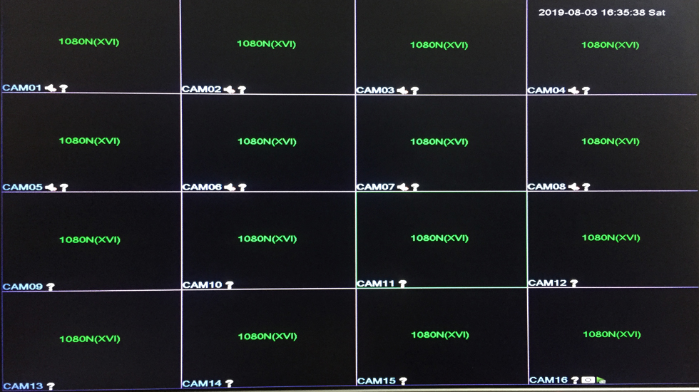 16ch 1080N h265 DVRIMG_2591