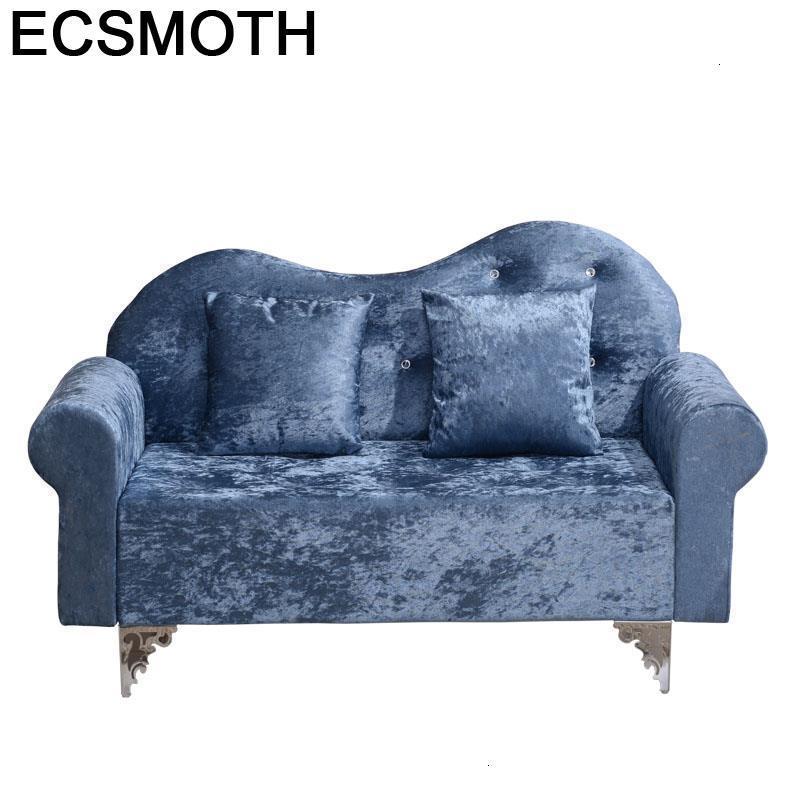 Koltuk Meubel Oturma Grubu Mobilya Puff Asiento Kanepe Sillon Sectional Recliner De Sala Mueble Set Living Room Furniture Sofa