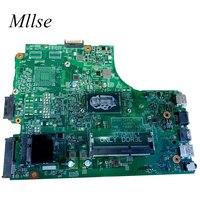 CN 0HRG70 HRG70 FOR Dell Inspiron 15 3442 3542 3443 3543 5748 Laptop Motherboard 13269 1 PWB.FX3MC REV:A00 2957U mainboard