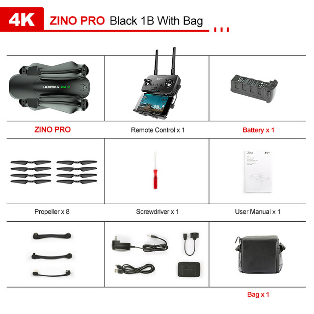 profesional drone 4k Ultra HD 5G WiFi dron 4KM  Live Video FPV 3-Axis Anti-shake Gimbal  rc quadcopter VS  DJI Mavic mini