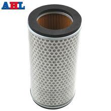 Фильтр для очистки воздуха мотоцикла элемент honda cb1300 cb