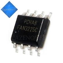 5 шт./лот FAN3225C FAN3225 3225C SOP-8