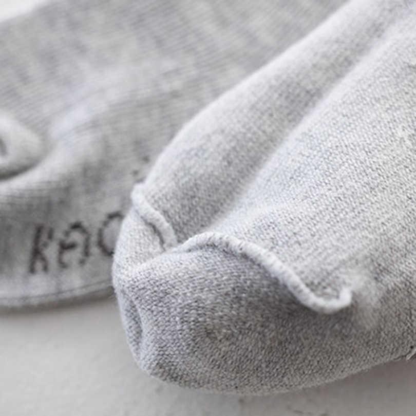 Princesa niñas calcetines de algodón mamá y yo calcetines familia tobillo calcetines diseño perla Vintage bebé niña calzado lindo dulce moda