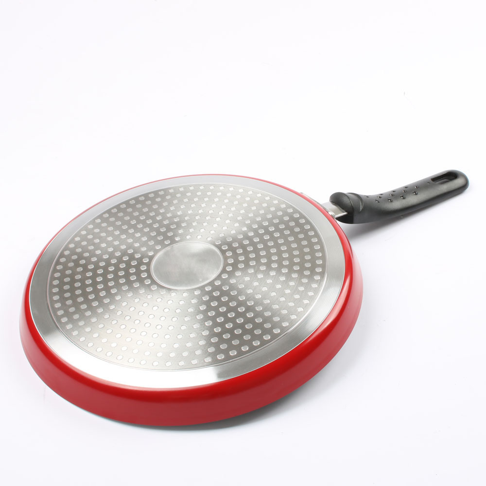 24cm Non-Stick Frying Crepe Pan