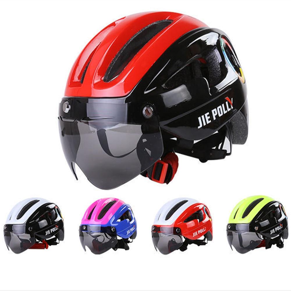 Купить велосипедный шлем дорожный велосипед женский велосипедный электрический