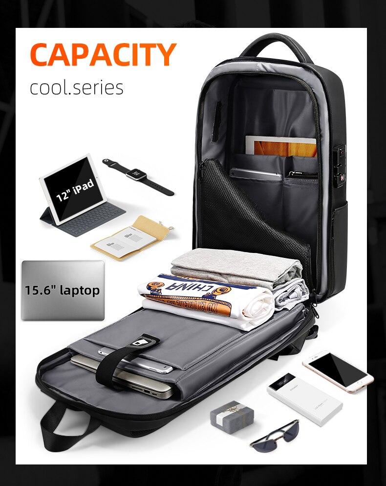 Hef0aeedea2b04dc18fc1afd3096612bby  ShopWPH.com  1