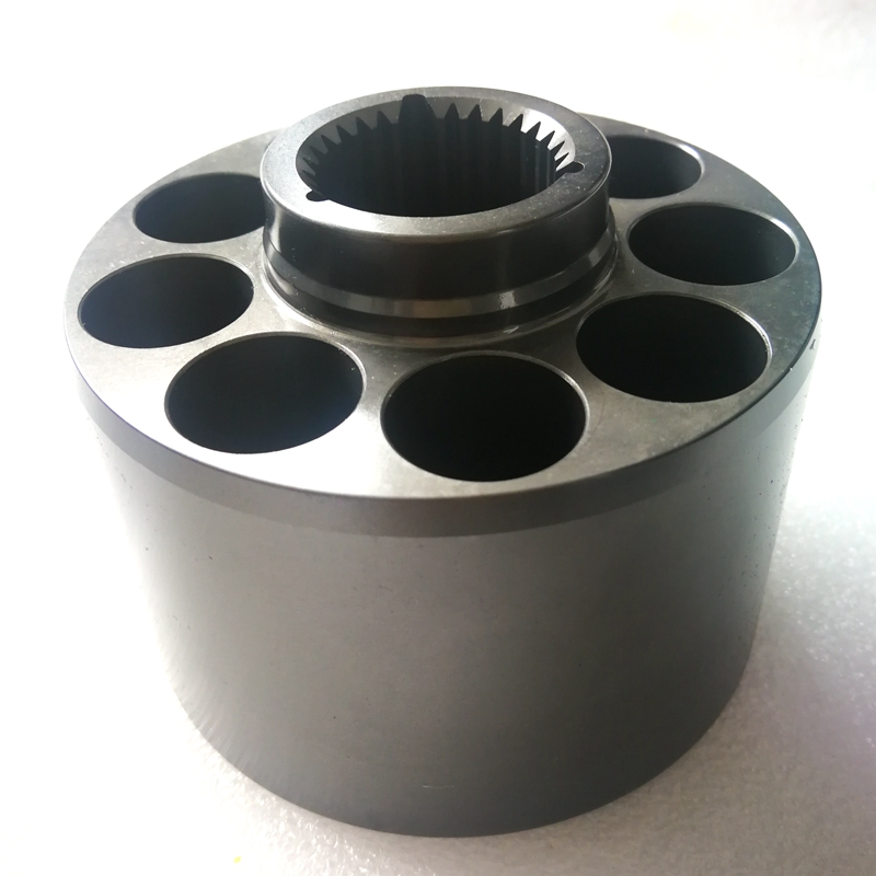 JRR - 051B JRL-075B JRL-51B JRL-75B Hydraulic Pump Parts For Repair Hydraulic Pump Sauer Good Quality