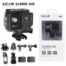 Air-Action-Camera DV Allwinner Wifi-2.0 Waterproof Mini Sports Sjcam Sj4000 4k 30fps