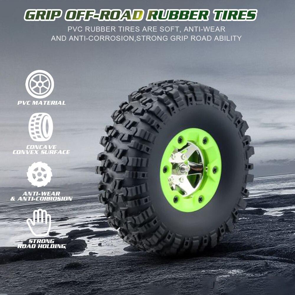 RM5683GR-1-9d3c-706n