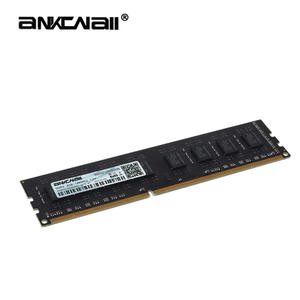 ANKOWALL Ram DDR3 2GB 4GB 1866MHz 1600Mhz 1333 Desktop Memory with heat Sink 240pin New dimm stand by AMD/intel G41