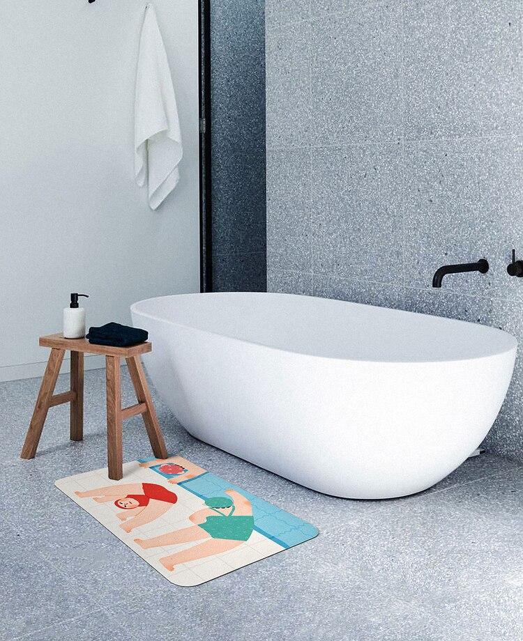 Ultra-thin-Bathroom-Mat-Lovely-Swimming-Bathmat-Felt-Rug-Carpet-Area-Rugs-Bath-Room-Kitchen-Floor-Mats-Doormat-Chic-Home-Decor-05
