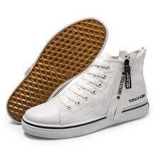 Hot Sale Fashion Unisex Outdoor Athletic Shoes Men Sport Sne