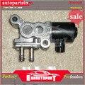 Высокое качество 138200-0420 холостого хода воздушный регулирующий клапан 92-95 1.6л 1.5л D16Z6 Vtec для Honda