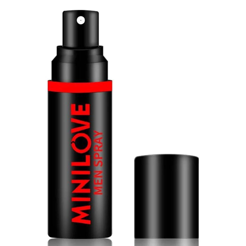 HOT Viagra Powerful Sex Delay Products Better Than Male Sex Spray for Penis Extender Men Prevent Premature Ejaculation Enlarge in Vibrators from Beauty Health
