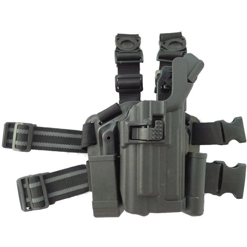 caca tatica beretta m9 92 96 pistola 01