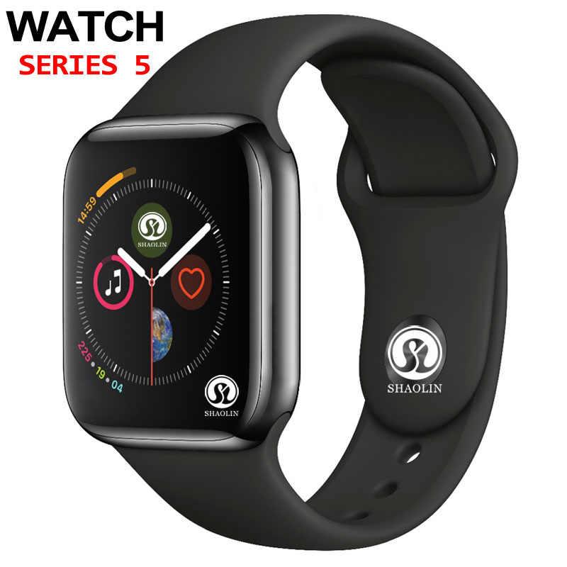 Yumuşak silikon spor bandı apple saat bandı 5 4 3 2 1 38MM 42MM bantları Milanese döngü Watchband kayışı izlemek için 40MM 44MM