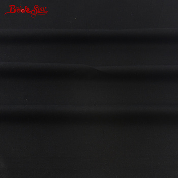 Booksew-tela africana de Ankara para costura, 100% de tela de algodón, sarga,...