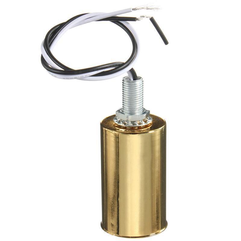 New E14 Lamp Holder Lamp Base Base Socket Adapter Holder Ceiling Lamp Base