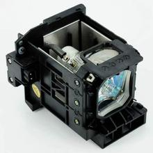 High Quality NP01LP 50030850 Replacement Projector Lamp with Housing for NEC NP1000 NP1000G NP2000 NP2000G NP1000+ NP2000+ np14lp 60002852 replacement projector lamp with housing for nec np305 np310 np405 np410 np510 np305 np305g