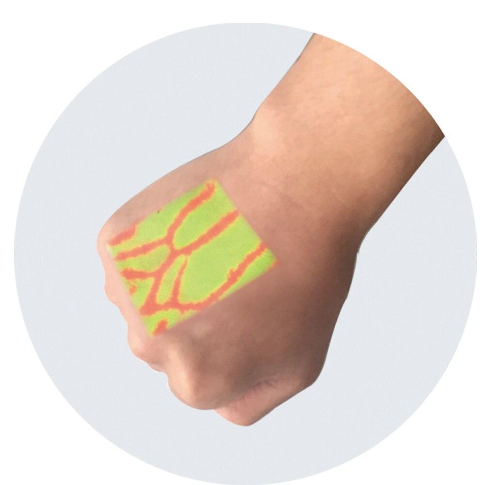 Suyzeko Blood Vessel Detector Vein Finder For Venipuncture