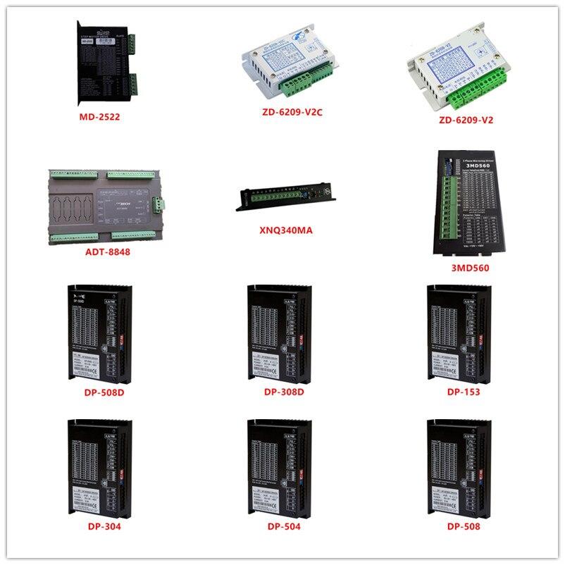 Used MD-2522| ZD-6209-V2C| ZD-6209-V2| ADT-8848| XNQ340MA| 3MD560| DP-508D| DP-308D| DP-153| DP-304| DP-504| DP-508