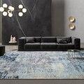 Licht Luxus Teppiche Für Wohnzimmer Hause Schlafzimmer Flauschigen Teppich Sofa Kaffee Tisch Boden Matte Kinder Zimmer Nacht Teppiche Und teppiche