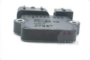Image 4 - BAN ĐẦU MD160535 MD349207 MD144931 J723T Đánh Lửa Công Tắc Bật Lửa phù hợp với CHO Mitsubishi DIAMANTE 3000GT 95 92 V6 3.0L