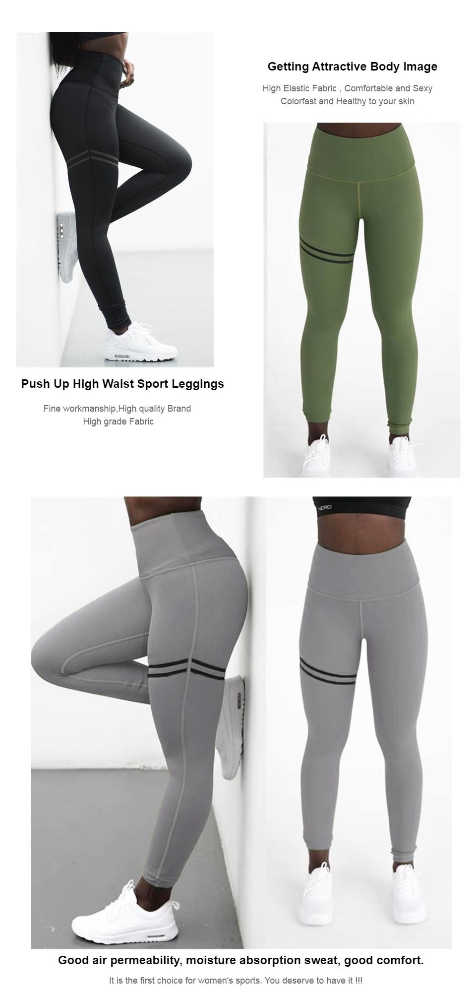 Sports ware for women   Leggings   Sexy Leggings   Yoga Pants   Sexy Yoga Pants   Gym ware for Women    Fashionable Leggings   Push-up Leggings   Workout Leggings   Slim Leggings   V-Waist Leggings   Women Pencil Pants