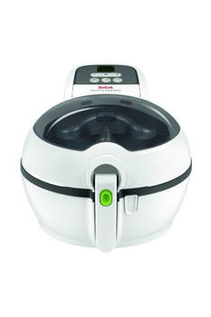 Tefal Actifry Express 1.2 kg Fryer หม้อ ทอด ไร้ น้ำมัน smart 5.5L air fryer programmable roast Digital Touch парогенератор tefal gv9563 pro express ultimate care
