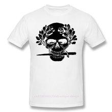 América guerra aventura filmes 1917 2021 nova chegada camiseta vittoriossimi sempre design exclusivo crewneck algodão para homem