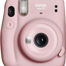 NEW Fujifilm Instax 11 Camera Instant Film Digital Kids Cameras Photo