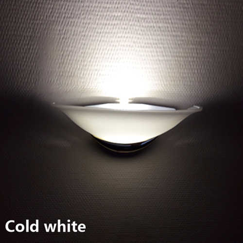 LED R7S 78Mm 15W 20W R7S Tinggi Kuat Lampu Sorot 118Mm 30W 40W 110V 220V Tongkol Lampu Bulb Kaca Tabung Menggantikan Halogen Lampu Lampu