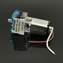 Air-Pump Sphygmomanometer Fish-Tank Aquarium Micro DC Mitsumi DIY 3V FF-030