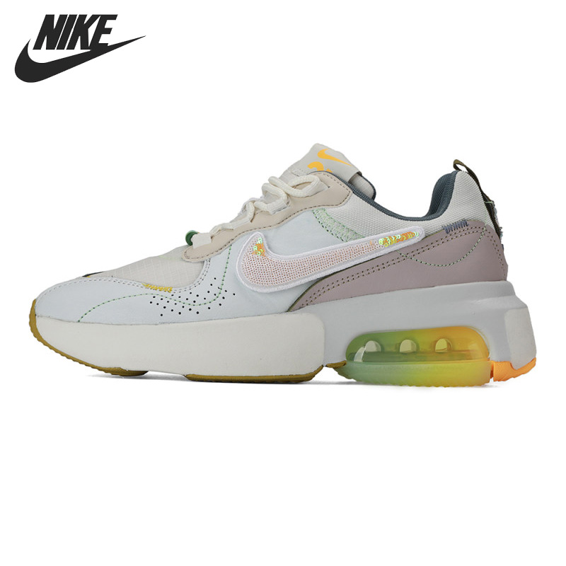 Original New Arrival  NIKE W AIR MAX VERONA Women's  Skateboarding Shoes Sneakers 1