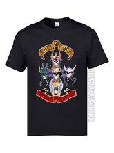 Saint Seiya IKKI Sternzeichen T shirt Lustige Japanischen Anime Manga Harajuku Comic T shirts 3D Print Designer Männer Tees