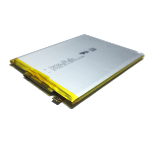 Image 5 - HB366481ECW Mobile Phone Battery for Huawei Honor 5C 7C 7A Pro 6C 6A 7A 7S 6 7i 6X 7 6 Plus PE TL20 UL00 TL10 CL00 Battery