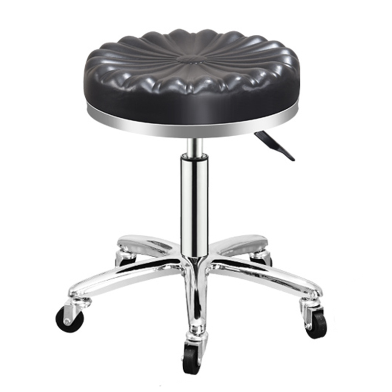 Bar Stools Modern Sgabello Bar Chair Bar Stool Taburete Bar Bar Stools For Home Industrial Style Chairs Taburete Cocina Chair