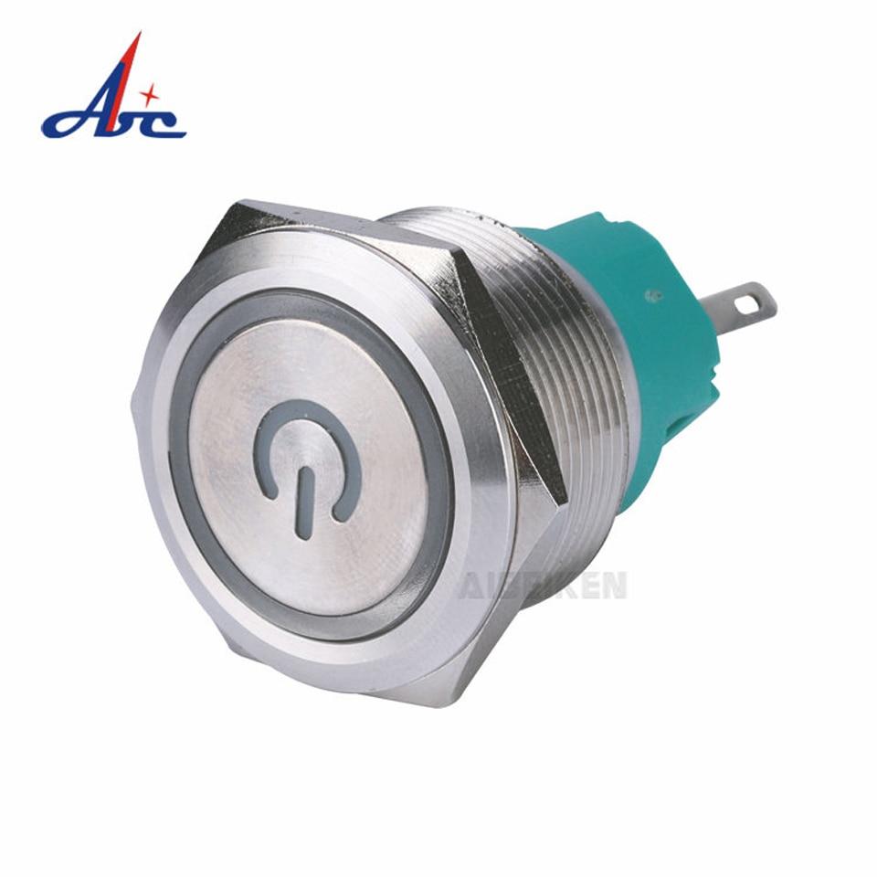 2505 IB25S-P11-E-Power
