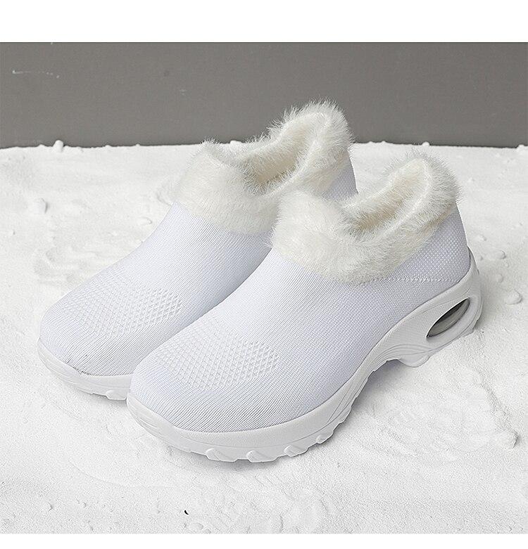 fashion boots (20)