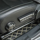 Decor Seat Adjust tr...
