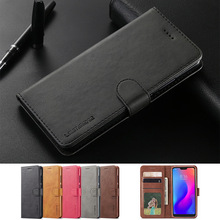 Redmi Note 9S Case For Redmi Note 8 7 6 5 Pro Case For Redmi 8A 7A 6A Case On XiaoMi Redmi Note 8T 9 S Pro Max Phone Case On K20 tanie tanio LC IMEEKE Wallet Case For Redmi Note 9S Note 9 Pro Note 9 Pro Max Note 8 Pro Case Redmi Note 4X Redmi 5 Redmi 5 Plus