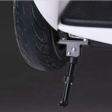 Stand Foot Support Holder Scooter Kickstand Feet Parking for Ninebot Mini Xiaomi