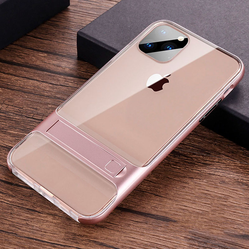 Hef20fcb999e14f8c8e6476b2a6ba4ff2M Coque Cover SFor iPhone 7 Plus Case For Apple iPhone 7 8 Xr Xs X 10 11 10s 10r Pro Max iPhone7 7Plus 8Plus Plus Coque Cover Case