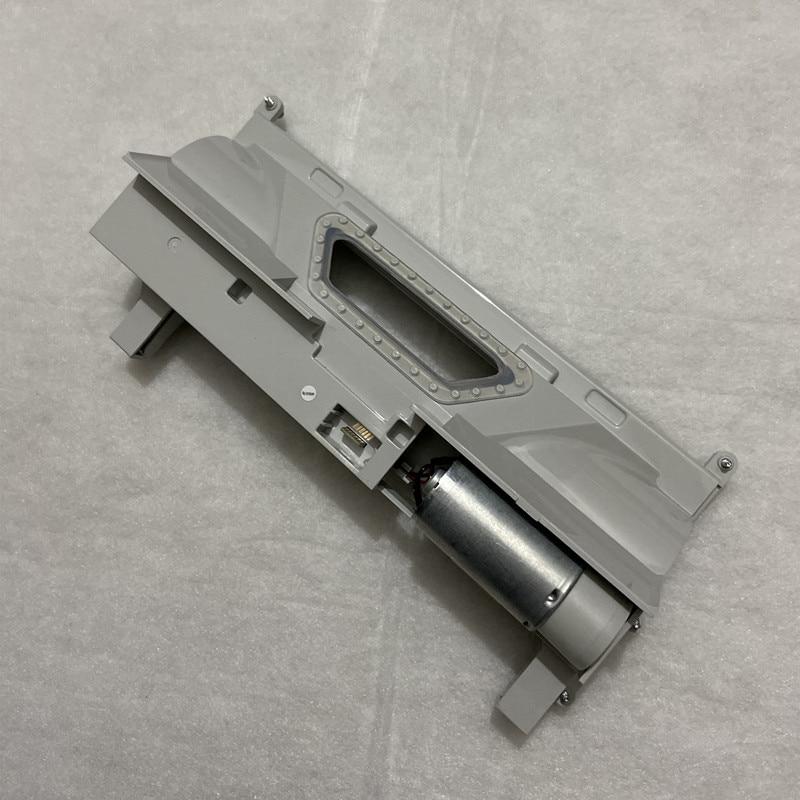 Robot Vacuum Cleaner Main Brush Motor  For Xiaomi Mi 1 Robotic Vacuum Cleaner Parts Accessories