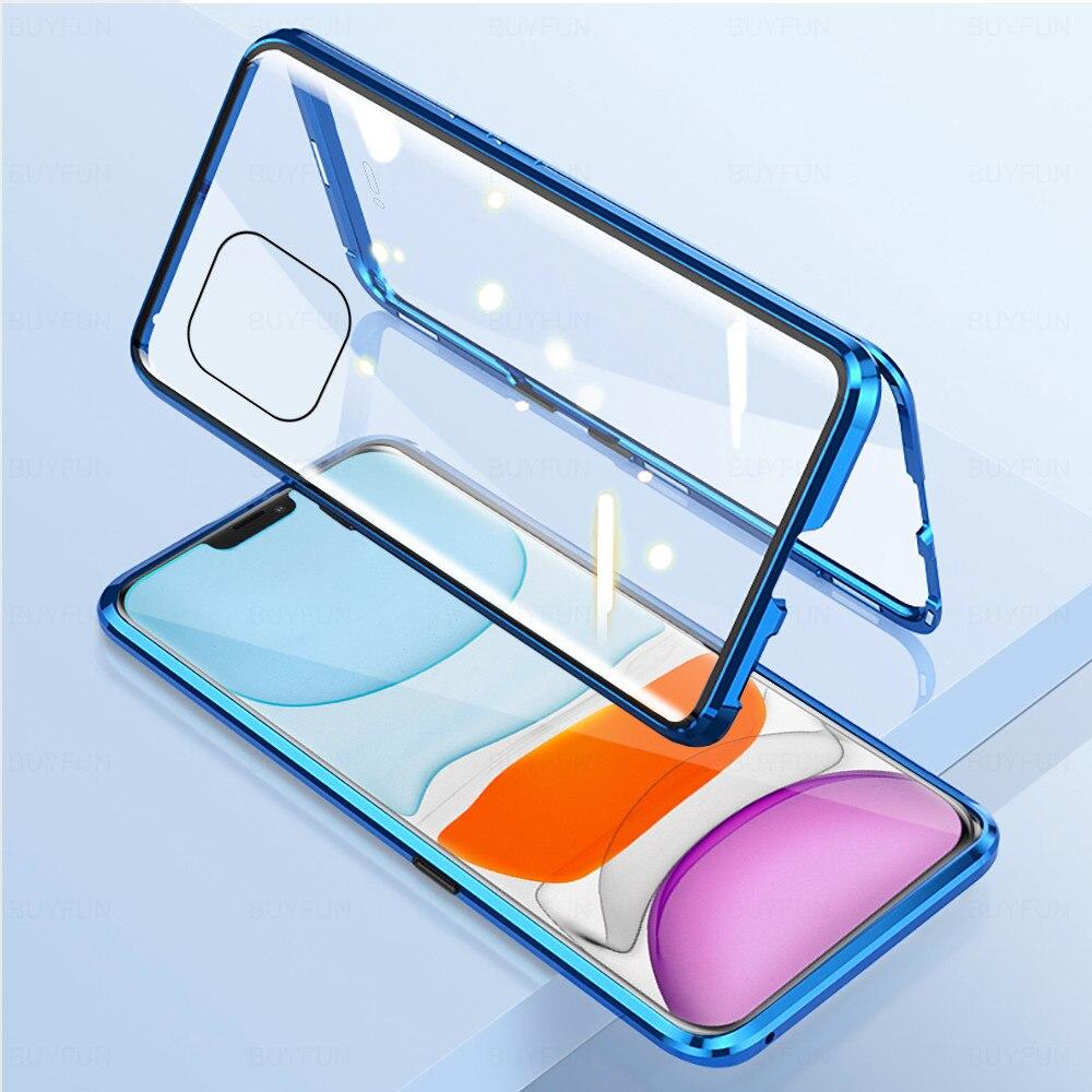 Blue-Transparent