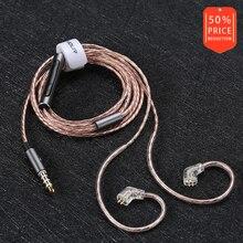 Auglamour / laisheng mic 01 с пшеничной проволокой бескислородная