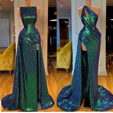 Factory offers African sequins lace high quality sequince tulle for wedding/party dresses Winn688l